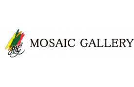 Mosaic Gallery