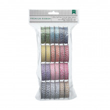Baker's Twine Value Pack - Bright