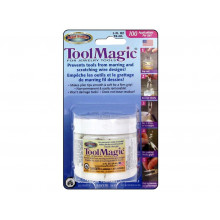 Tool Magic – For Jewellery Tools