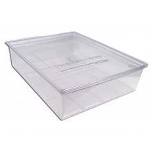 Organizer Protect-N-Store Box