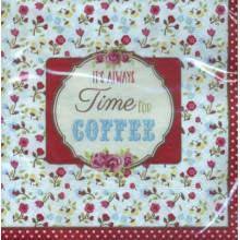 Art Decor Tissue Napkin - 19814276