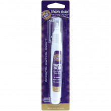 Fast-Drying Glue Pen