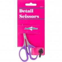 """Detail Scissors 4"""""""