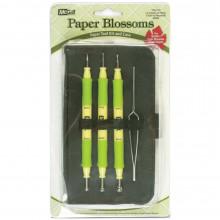 Paper Blossom Tool Kit - Ball Tools