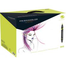 Prismacolor Premier 156 Art Markers