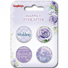 Happliy Ever After #2