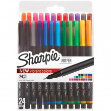 Sharpie Art Pen 19813382