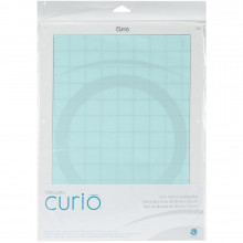 Silhouette Curio Cutting Mat