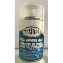 Decal Bonder Spray
