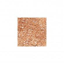 US Artquest Mica Flakes - Gold, Small