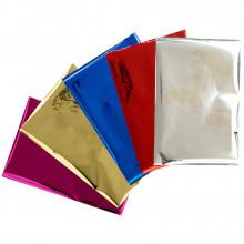 Heatwave Foil Sheets - Multicolor