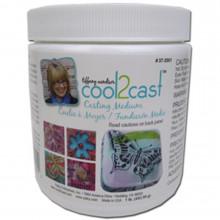 Cool2Cast Casting Medium